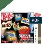48473639 Nestle Bcg Matrix
