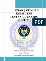 Laporan7_E1_Sidik Nurcahyo_Dynamic Routing Paket Tracert 5.3