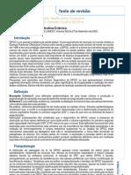Medicina Pror Medcurso Residencia DPOC