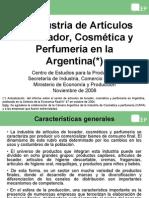 cosmetica_y_perfumeria