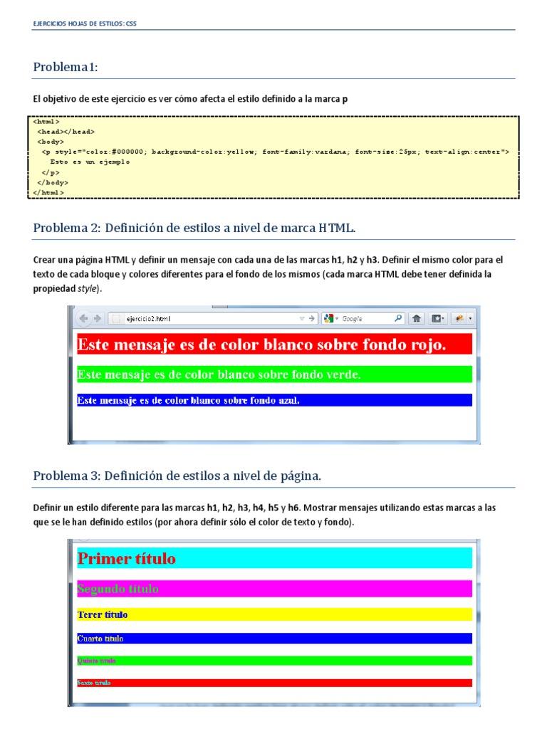 Encantador Página Color De Fondo Html Viñeta - Dibujos Para Colorear ...