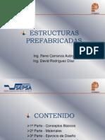 presentacionanippacsept08-1
