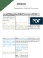 Comparativo Entre Ley 30 Del 92 y Reforma a La Ley 30_ U. de a.