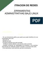 HerrAdmLinux