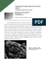 6_Biofilmes_Microbianos -- 20Abr05