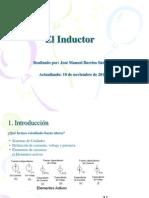 El Inductor (2011_02)