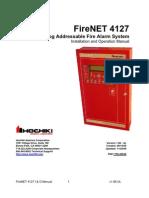 FireNET_Install_11_20_09_V1.86