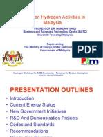 APEC Malaysia 5 05