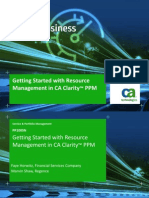 PP100SN Getting Started With Resource Planning.pdf
