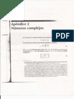 Apuntes Algebra Lineal