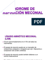 2n-sindromedeaspiracionmeconial-091012235740-phpapp02