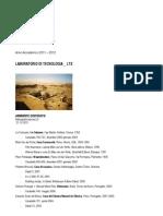 bibliografia ambientecostruito