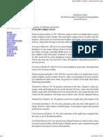 Documentation - Color Correction