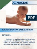 docimacias-1224716953574916-8