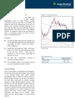 DailyTech Report 25.05.12