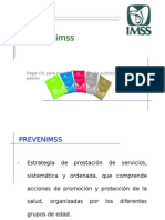 13.- Procesos de Enfermeria en La Atencion Preventiva Integrada