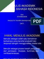 Menulis_Akademik