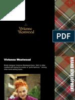 Fashion Business Assignment 2_Vivienne Westwood_Marc Jacobs 04122011 PPT-1