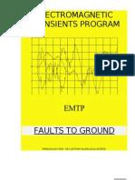 EMTP06