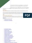 200417-9455-HTML TUTORIAL