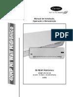 IOM_HW_Hidronico_40HP-B-07.11_(view)