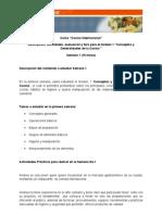 Activid Cocina Internacional Modulo1