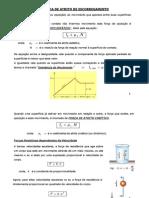 FG2-Atrito_Polia