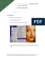 ComputerFundamentalsandOfficeAutomation-LabExercisesandSolutions
