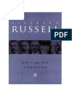 33851_Why I Am Not a Christian