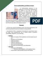 tromboemboliapulmonar-110525131624-phpapp01