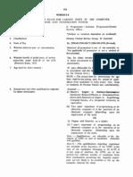 Assistant Programmer Recruitment Rules 2010