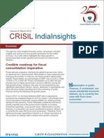 Gra India Insights Economy Mar12