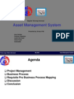 Asset Management System_23Mei2012