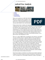 Ntt - Dissolved Gas Analysis-1