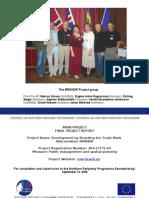 Library_Project Publications_BrandR_BRANDR - Final Report (1)
