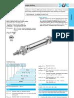 Univer PDF