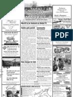 Merritt Morning Market May 25 #2307