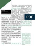 Data Revista No 03 13 Lecturas2