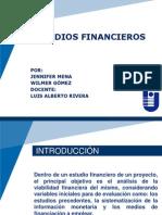 ESTUDIOS FINANCIEROS 001