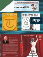 Prezentare_CandidStoica_2.