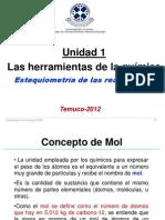 UNIDAD_1_CLASE4