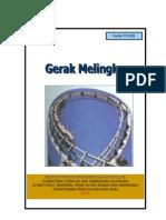 6_gerak_melingkar