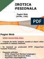 08_BP_PagWeb