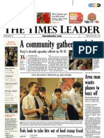 Times Leader 05-25-2012