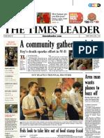 Times Leader 05-25-2012