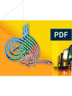 Website Designing-Online Journalism-Waqas