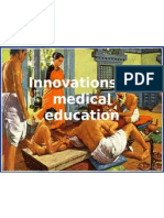 Innovations in Medical Education.pptxFinal