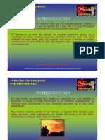 _descargas_CURSOPSICOESPIRITUAL