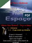 Terra_no_Espaço_(aula_3_e_4)