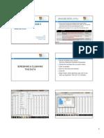 Tugasan3 Analisis Data Tmts03